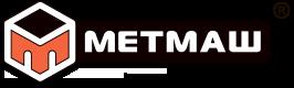 Metmash