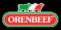 Orenbeef