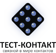 Test-Contact
