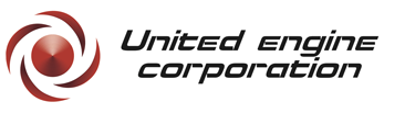 United Engine Corporation