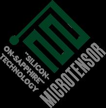 Microtensor