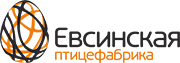 Evsinskaya yumurta