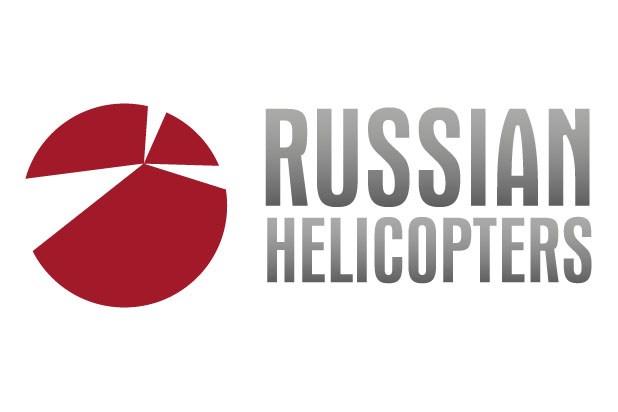 Rusya Helikopterleri