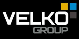 Velco Group
