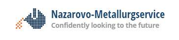 Nazarovo-MetallurgService
