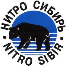 Nitro Sibir Group