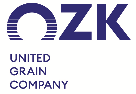 United Grain Company