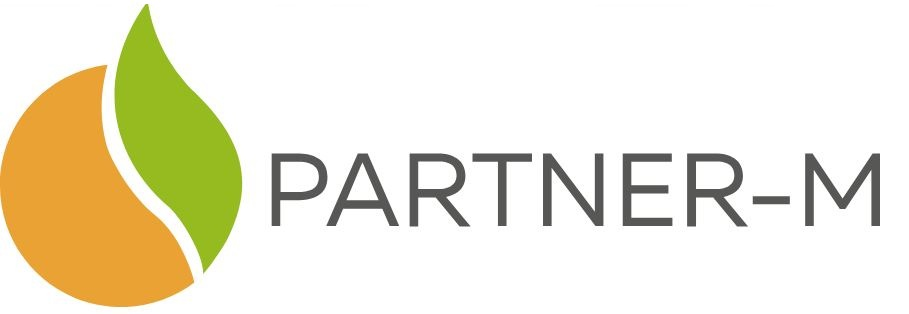 Partner-M