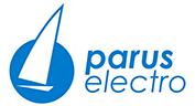 Parus Electro