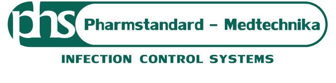 Pharmstandard-Medtechnika
