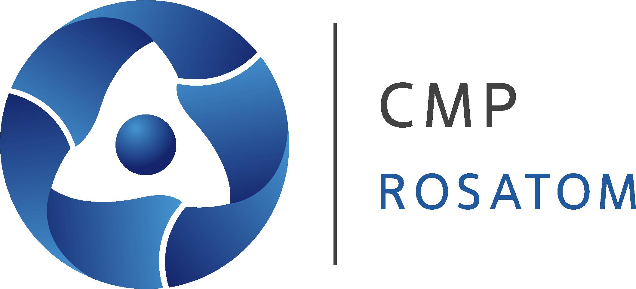 CMP - Chepetsky Mekanik Fabrikası