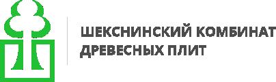 Sheksninsky ahşap panel fabrikası