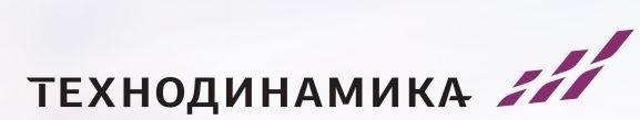 Technodinamika Holding