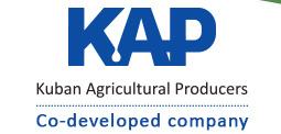 KAP - Kuban Agricultural Producers