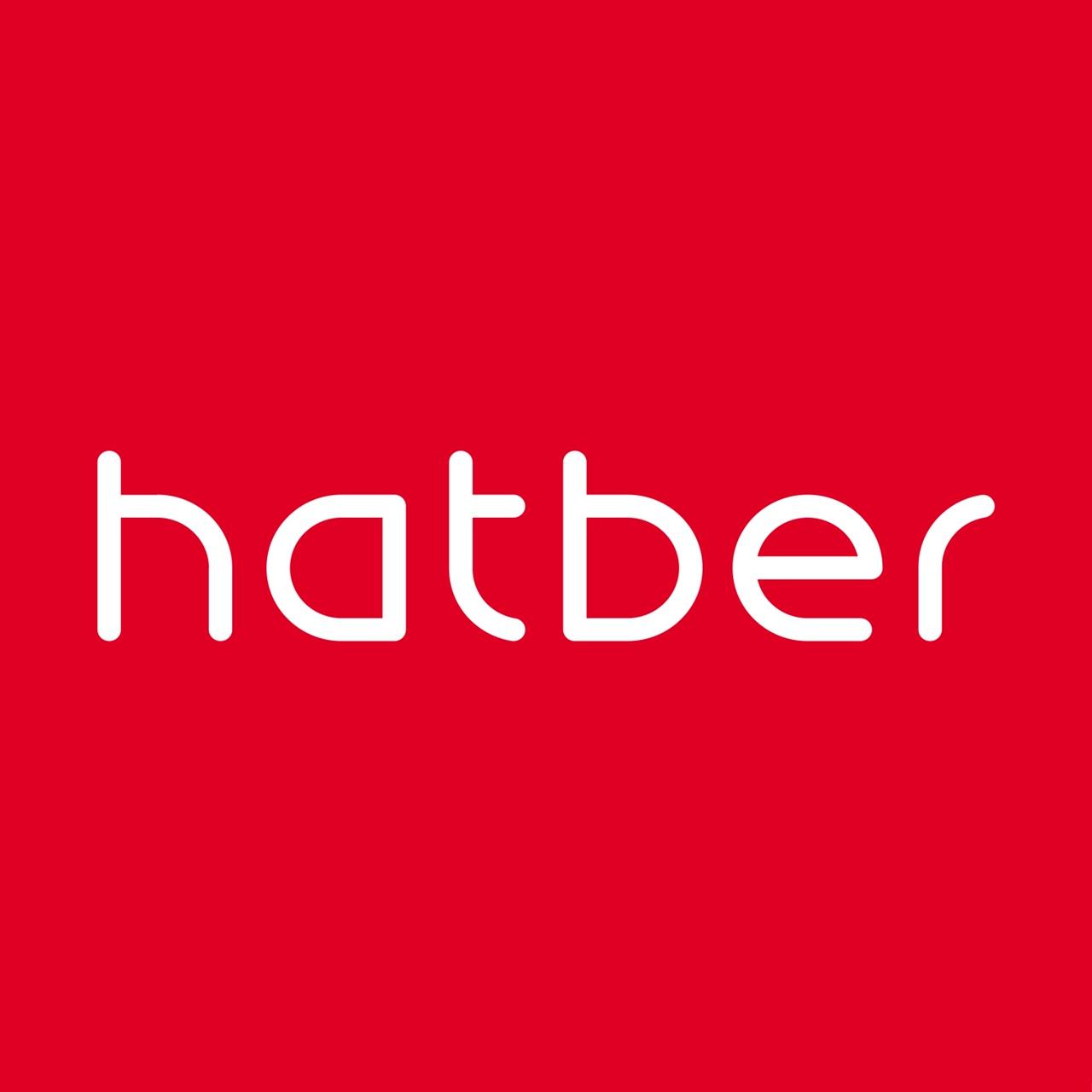 HATBER-M