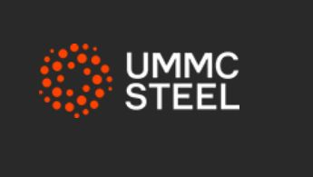 UMMC-Steel