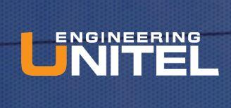 Unitel Engineering
