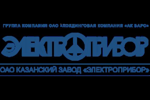 Kazan Plant Electropribor