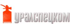 Uralspeckom
