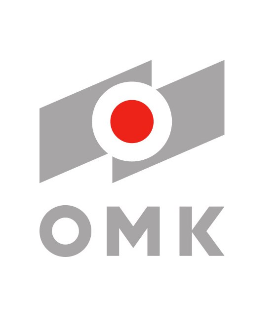 United Metallurgical Company (OMK)